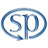 Southern Plasticlad Ltd - Becky Petchey.