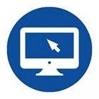 New e-learning.jpg