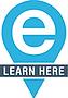 elearn here logo.png