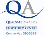 QA_RC_logo_0905388_web-1 (3).jpg
