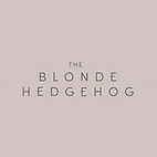 blonde hedgehog.png