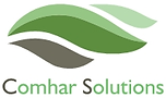 Comhhar Solutions - Tina Best.png