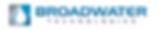 broadwater-technologies-logo2.png