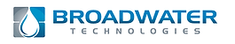 broadwater-technologies-logo2.png