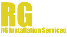 RG installation.jpg