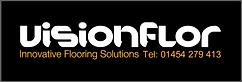 Visonflor Logo.png