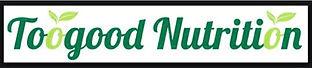 Toogood Nutrition - Abi Bedford.jpg