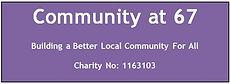 community 67.jpg