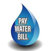 Button_250_WATER-BUTTON-PAY-BILL.png
