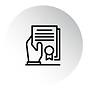 ICON_CONFIDENCE_REPORTS-85.png