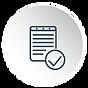 ICON_PUBLIC-NOTICES-85.png