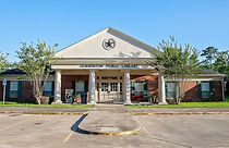 Lumberton-Public-Library-can-we-do-somet