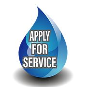Button_250_WATER-BUTTON-APPLY-SVC.png