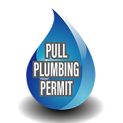 Button_250_WATER-BUTTON-PLUMBING-PERMIT.