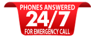 ICON_PHONES-ANSWER-24-7.png
