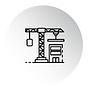 ICON_NEWCONSTRUCTION_PLAIN-85.png