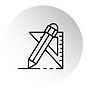 ICON_CONSTRUCTION_SPECS-85.png