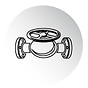 ICON_BACKFLOW-TESTING-85.png