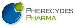 logo-pherecydes-pharma.png