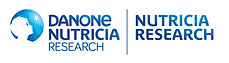 Partnerlogo-Danone-Nutricia-Research.jpg