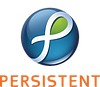 Persistent-Logo.png