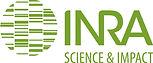 INRA_logo.jpg