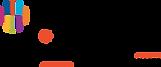 logo-inserm-rvb.png