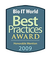 Bio IT award.png