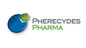 pherecydes-pharma-logo.png