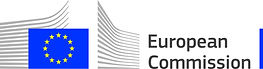 EU comission award.jpg
