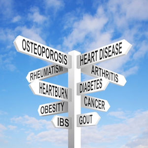 Nutrition-Toxins-and-Chronic-Disease-Sig