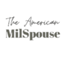 American%20Milspouse_edited_edited.png