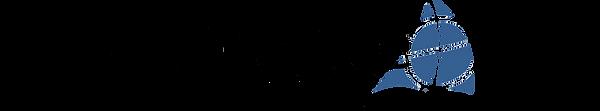 EL_Logo_XS.png
