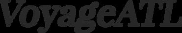 voyage-atl-logo_2x.png