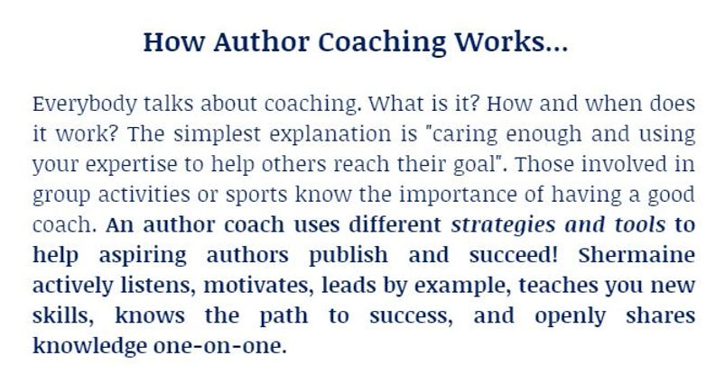 how author coaching works.JPG