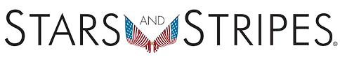 stars and stripes_edited.png