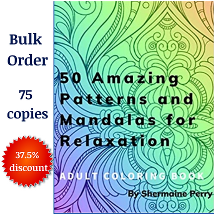coloring books 75 copies.png