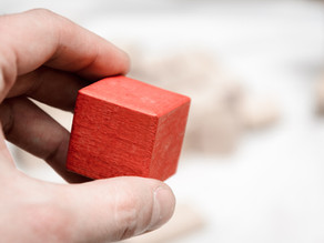 Can Agile and ERP Implementations play nice?