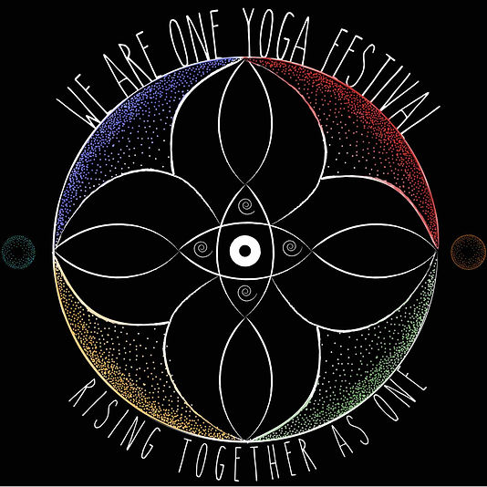 Be uplifted and immersed in a luscious long weekend of Kundalini yoga, chanting, meditation, healing and other yogic practices as together we raise the masculine and feminine energies.Family and diversity friendly. Serene camping area and delicious meals included.