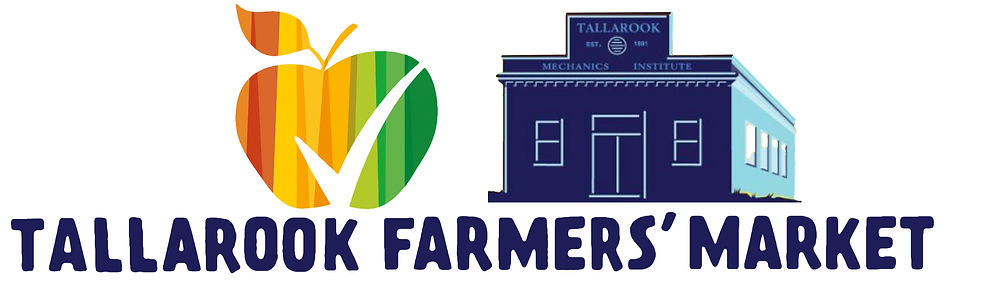Tallarook FM VFMA banner.jpg