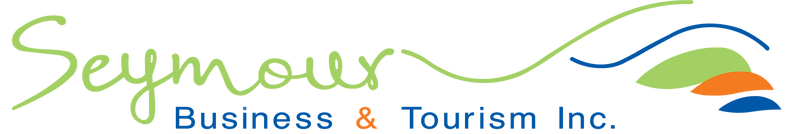 SB&T Logo original transparent.png