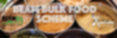 Spice Banner.jpg