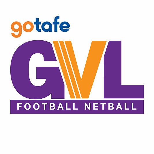 Welcome to the official Goulburn Valley League (Football & Netball) of Benalla, Echuca, Euroa, Kyabram, Mansfield, Mooroopna, Rochester, Seymour, Shepparton, Shepparton Swans, Shepparton United & Tatura