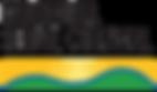 msc-new-logo.png