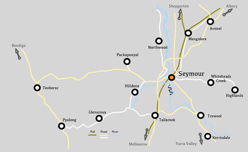 SiS Map.jpg