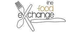 food exchange banner 2019.png