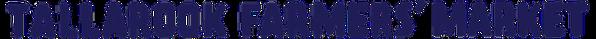 Tallarook FM text.png