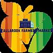 Tallarook FM logo 2020.png