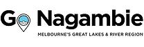 Go Nagambie logo.png