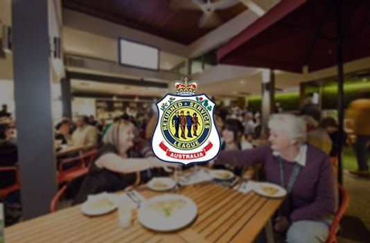 The Seymour RSL is a Traditional Sub Branch which supports the local community in various ways. The Office is not manned daily. The Sub-Branch does not run a Restaurant or Bistro, though the Hall and Kitchen are available for hire.